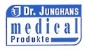 Dr. Junghans Medical