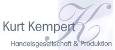 Kempert