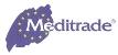 PraxiMed Meditrade