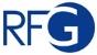 RFG Sportvertrieb