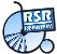 RSR Reinheim