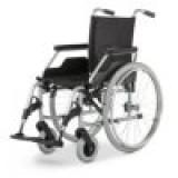 Rollstuhl BUDGET 9.050 SB48,PU