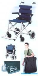 Reiserollstuhl Travel Chair