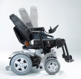 Elektro-Rollstuhl Storm4