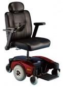 Elektro-Rollstuhl Pronto