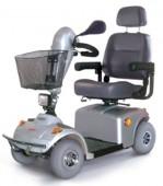 Elektro-Scooter Agin 6 km/h
