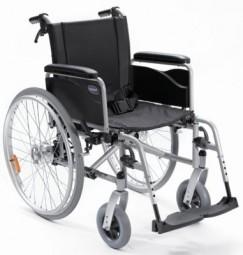 Rollstuhl Action1 NG (desk)