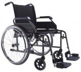 Rollstuhl S-Eco 2
