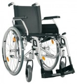 Rollstuhl S-Eco 300