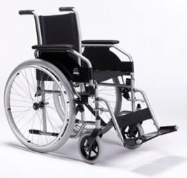 Rollstuhl 708 D (desk)