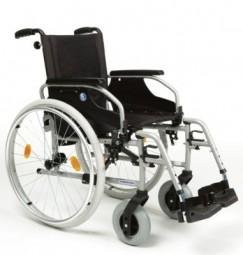 Rollstuhl D100