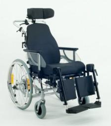 Multifunktions-Rollstuhl 1.010 GEO
