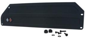 Kleiderschutz für Kombi-, Duo und desk Seitenteil