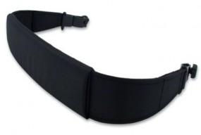 Rückengurt für Rollator TOPRO Troja und Olympos
