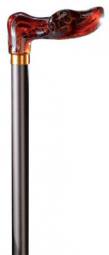 XL-Fischer-Stock