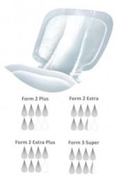 iD Expert Form (3 super)