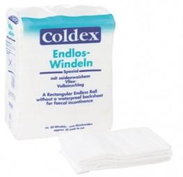Vorlage Coldex (Vlieswindeln)