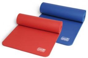 Gymnastikmatte Sissel Gym Mat
