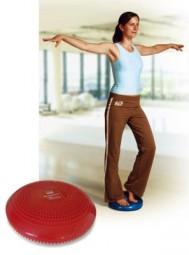 Trainingsgerät Sissel Balancefit