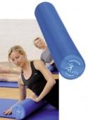 Pilates Roller Pro Sissel