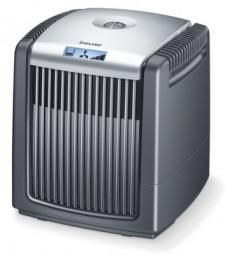 Luftwäscher LW 110