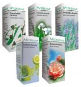 Aroma-Essenz für Luftbefeuchter Ultrabreeze