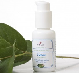 After-Shave-Fluid Nelson
