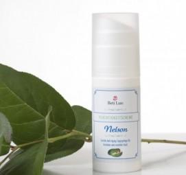 Feuchtigkeitscreme Nelson