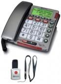 PowerTel 50 Alarm Plus