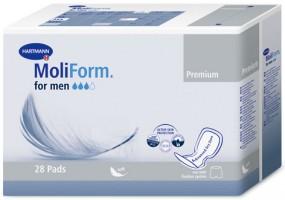 MoliForm Premium soft for men