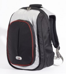 Rollstuhltasche Apino Backpack