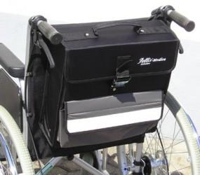 Rollstuhltasche Rolli-Bag