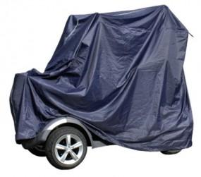 Scooter-Garage ROLKO-rainPRO