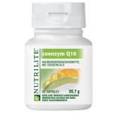 NUTRILITE Coenzym Q10