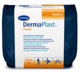 DermaPlast® Medical Erste Hilfe-Set travel