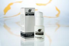 Skin Deluxe Anti-Aging-Serum