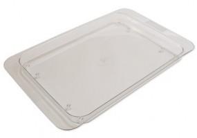 Tablett für Rollator INVACARE P452E/2
