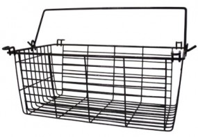 Einkaufskorb für Rollator Ligero