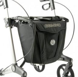 City Tasche für Rollator Gemino 30, 30 M und 60