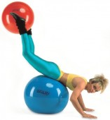 Gymnastikball Gymnic