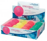 Anti-Stress-Ball
