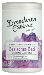 Basisches Bad - 420 g