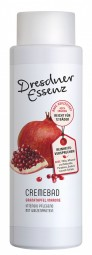 Cremebad Granatapfel/Marone - 400 ml
