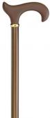 XL-Softgriff Ergonomic, bronze