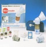 Climamaske 500