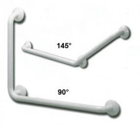 Wandhaltegriff (44/69 cm)