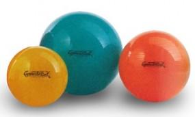 ORIGINAL PEZZI Ball
