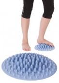 Fußmassage-Regenerationsmatte pedalo®