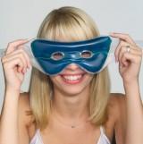 Hot-Cold-Maske