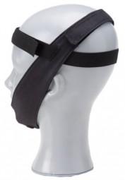 Anti-Schnarchband, elastisch